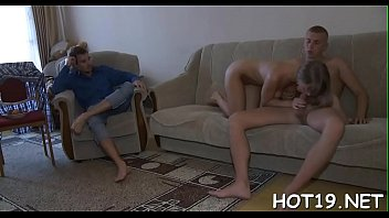 fucked cock a babe sucking hard by really big and amateur A climax of blue power 1975