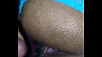 espiadas mujeres espaolas 2009 11 17 naked news valentina taylor