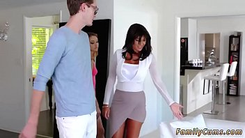 north west lang shane Little sister full movie
