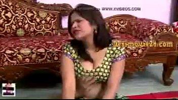 popy naika bangladeshi sex Check this straight guy massage turn gay