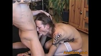 old village granny indian Brother fuck sister video with dirty hindi clear audio