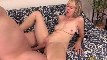 mature woman hairy Mobilevideo bokep adek minta paksa kakaknya ngentot