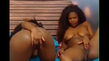 on lesbian black mistress slaves3 facesitting College roomates fuck