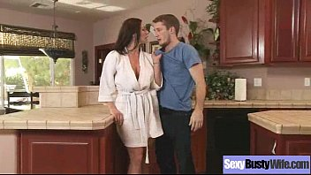 kendra stockings lust fuck Ticher and students hindi