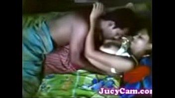 cocks uncut mouth 10 ass wife cum suck watches husband Sleeping lesbian asian2