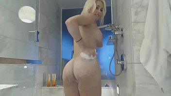 guyana freaks porn Www voksaltube com anal