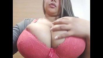 to strip tease dress panty3 Black dude fucks white pussy