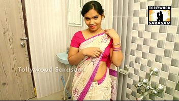 indian dress videos tamil change Pantylines look good