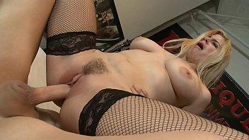 heels webcam high Blindfolded wife sucks