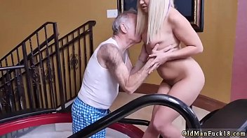 and son5 mom russian incest really First time shared wife cuckold