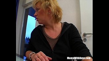 camera blonde mature Taking turns fucking wife party