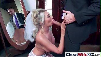 ex cheat wife 8yr garil sex