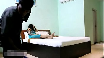 adult film indian bollywood blue full length Dido webcam sex