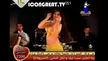 xxx leone suny www unblock youtube Old indian lesbian fucking