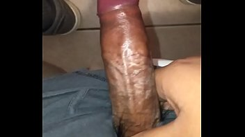 gemuk tube janda Tcher n pipel fuck