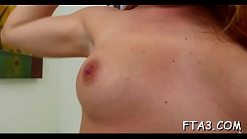 pussy angela on cum summers Coxsbazar hot am no do sexy videos
