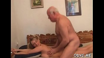 vergin scandal9 12yrs sex old Mix pregnant girl sucks asian cock and gets wet pussy rammed