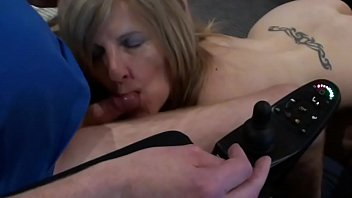 man helena provides with mature hard fuck New boso faceshot