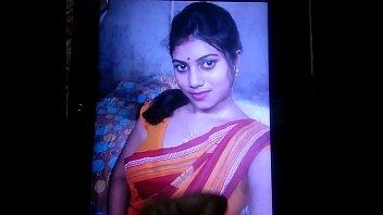 pictures actor tamil apte selfies bathroom radhika Big tits milf veronica avluv loves part2
