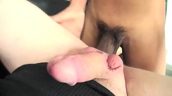 black and sex tens gay big cock Cum big cock from glass