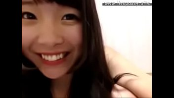 japanese medical schoolgirl 18 Wife group creampie