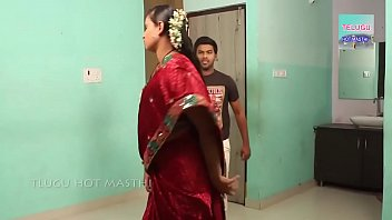 tamil auntys nighty Sex doll for women