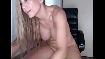 sluts horny the of their having lifetime fuck Homemade real group