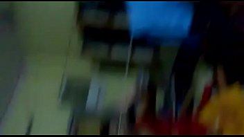 indian hot college sex girlfriends video enjoye Golden shower husband7