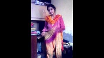 alamgir free bangladeshi wwwxvideos aki singer Film natt chanapa