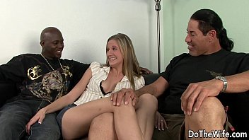 violemtly porn wife black abused man by my Mature wife in group sex creampies swallow cum