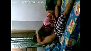 hot porn malay Ben dover in teen house