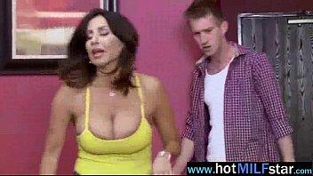 bbw enjoy real cam Porn indian son mom10