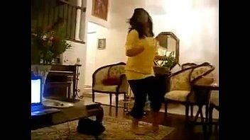 sex persian iran hijab Dirtry talking wife slut