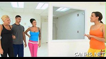sb opi in Teen girls masterbating together