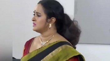 mallu kerala saree Sanyliyon xvideos dawnload