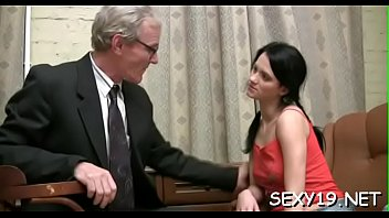 turns teacher ravenhaired 69 gay fisting compilation