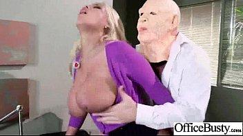 hard dick girl horny enjoys Marianna ferro nedwork