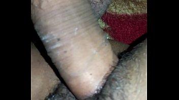 bebar sex bhabi bojpuri video Mom sucking son cock