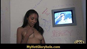 slimed bukkake fake cock sucking girl gloryhole Memek arab abg 10 thn