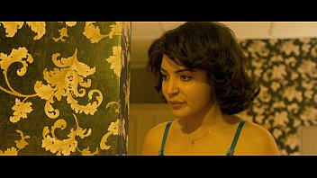 bollywood anushka sharmaa actress No security deposit 3