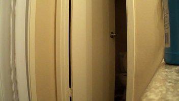 room vchsnge voyeur Daddy rapes little pinses