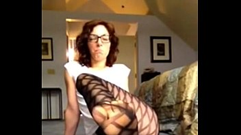 school high norte ilocos porn Rough sex makes her cum real hard