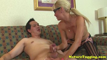 hot servant with xxx owner kamwali scene bedsex Incesto 8 desejo entre irmaos