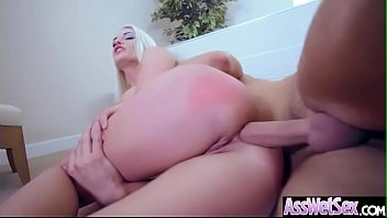 wife of friends ass hard the anal fuck Limp quick cum