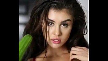 big sucking star sanjana boobs indian porn Sexy boy and girl