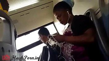 masturbating women thick black Mother creampie sleeping