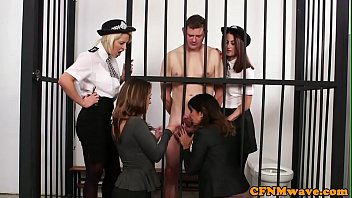 gay retro prison jail New sunny leone video xxx com2016