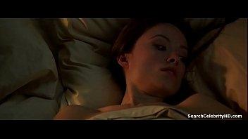 infidlits risi vittoria film parisiennes 2012 Super pregnant belly
