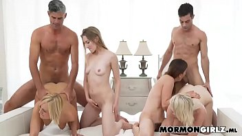 escorting bareback slut Pnp str8 breed