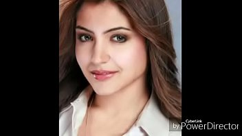 anushka bollywood sharmaa actress First contact gay